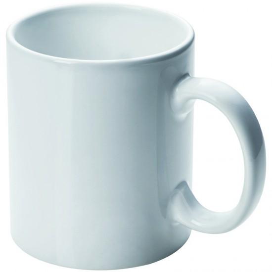 Cana  ceramica de cafea Ciela