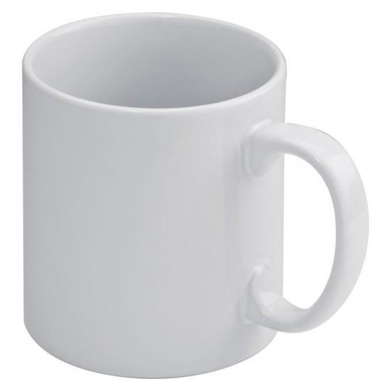 Cana ceramica Elvi