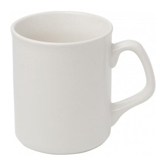 Cana  ceramica  Lali