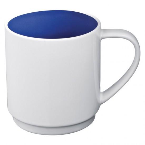 Cana ceramica Martinez