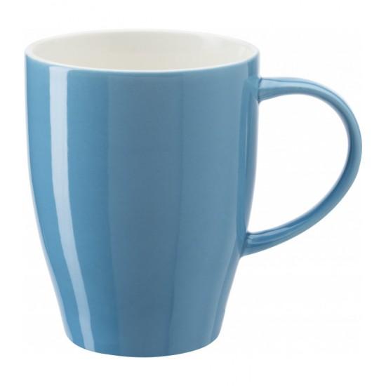 Cana ceramica Milla