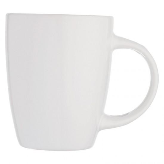 Cana ceramica Moa