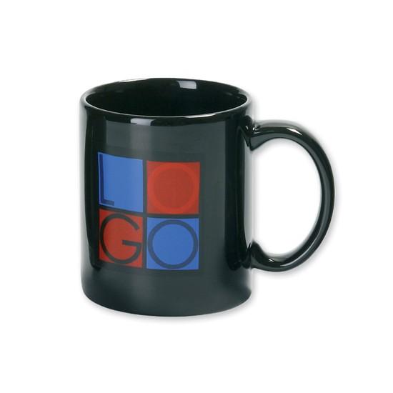 Cana ceramica Mug