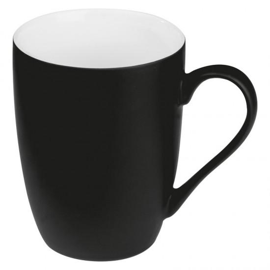 Cana ceramica Robin