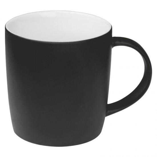 Cana ceramica Rubber