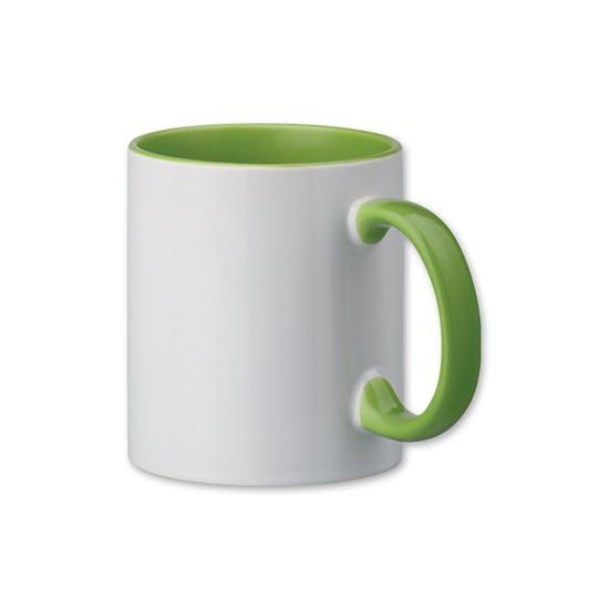 Cana ceramica Sublim