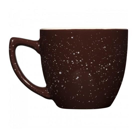 Cana ceramica Sussix