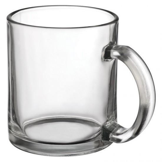 Cana sticla de cafea Dolora