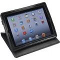 Huse smartphone & tablet