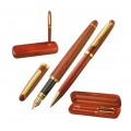 Pixuri lemn personalizate