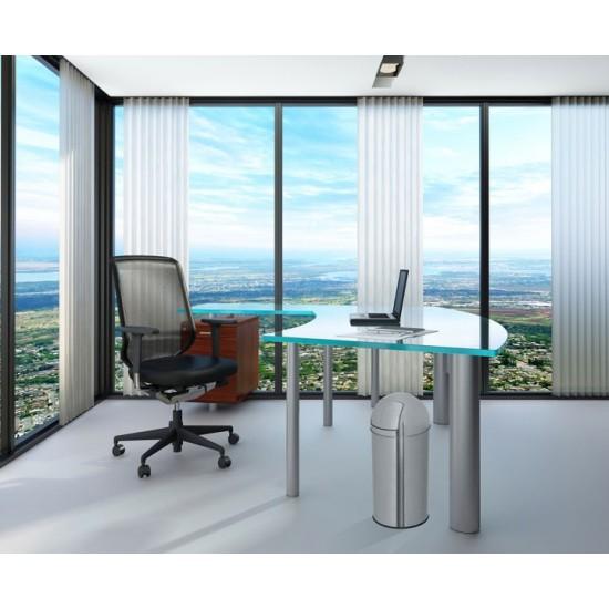Cos Gunoi Office Premium