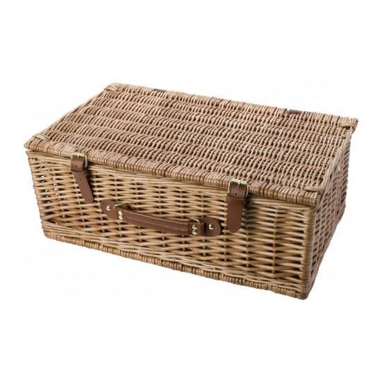 Cos picnic 4 persoane Talida