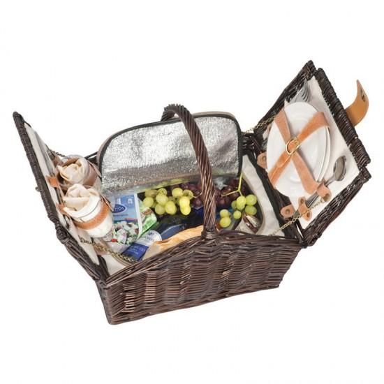 Cos picnic Safira