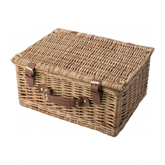 Cos picnic Tara
