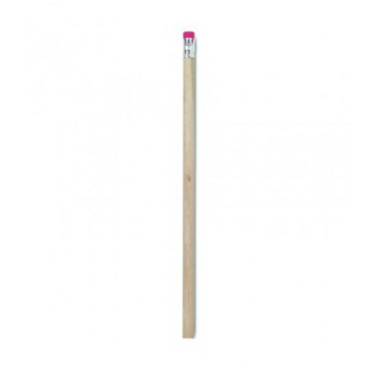 Creion cu radiera Ariel