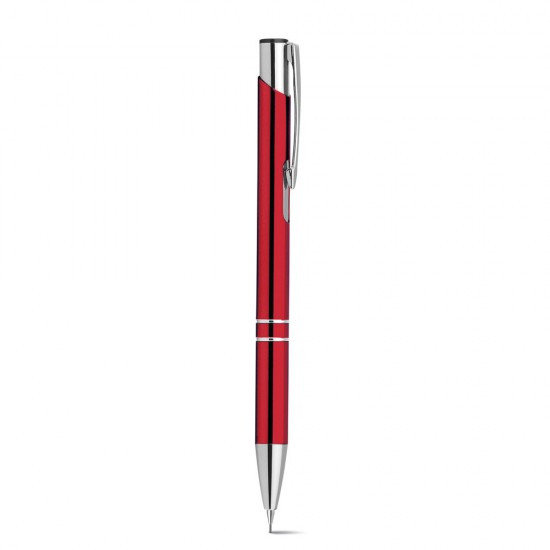 Creion mecanic o,5 Oleg