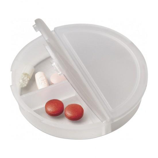 Cutie de medicamente Jullieta