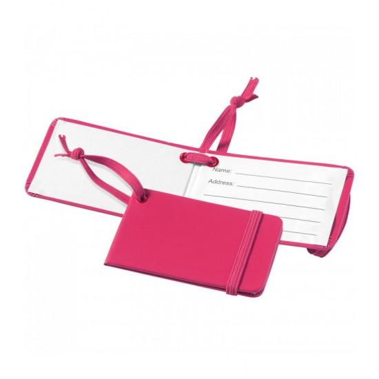 Eticheta bagaje Tripz