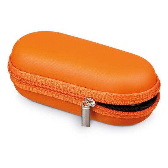 Etui pentru baterie externa Case