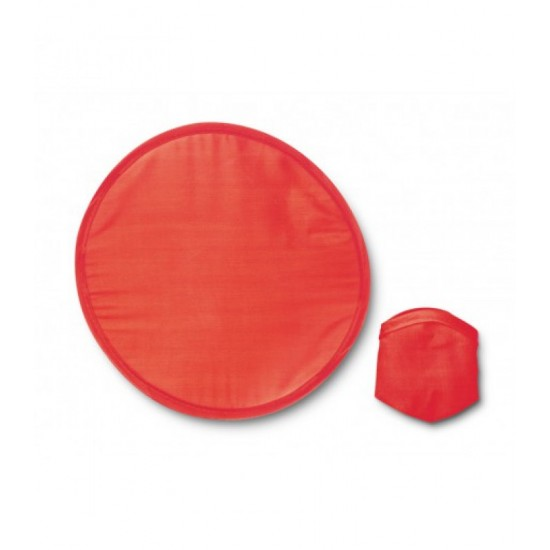 Frisbee pliabil Ina
