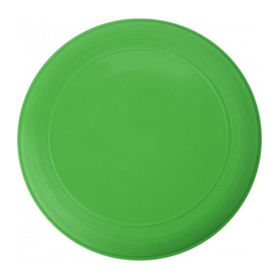 Frisbee Seven