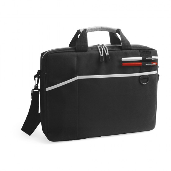 Geanta laptop 15.6'' Chicago