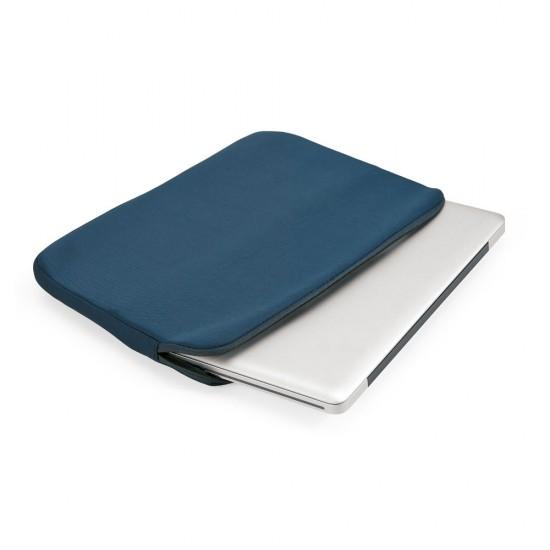 Husa laptop Bari