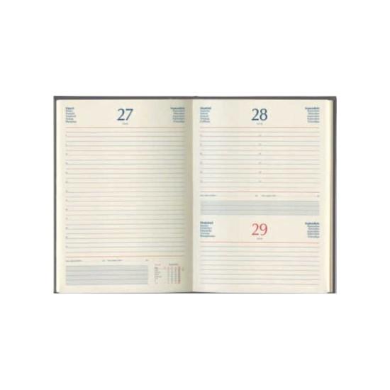 Agenda de lux Arles 17x24cm