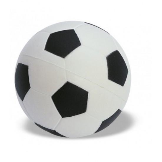 Jucarie antistress football Mateo