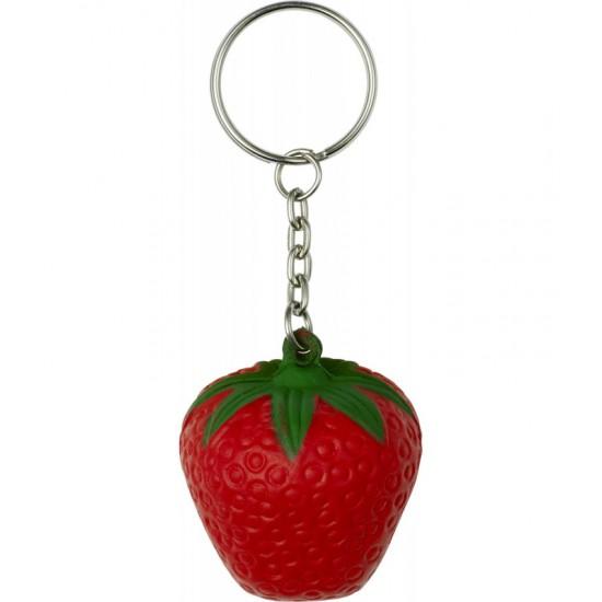 Jucarie antistress, fructe
