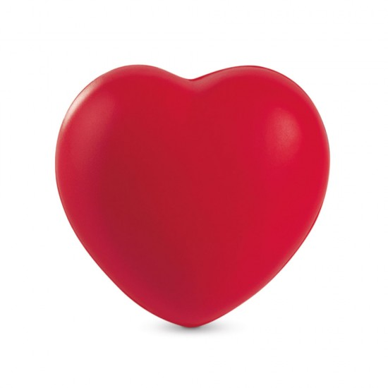 Jucarie antistress , inima