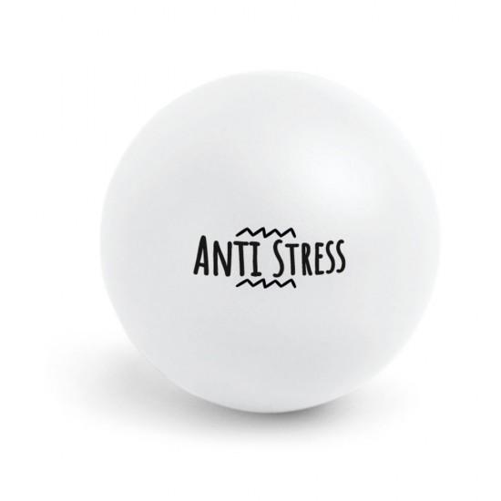 Jucarie antistress, minge Chili