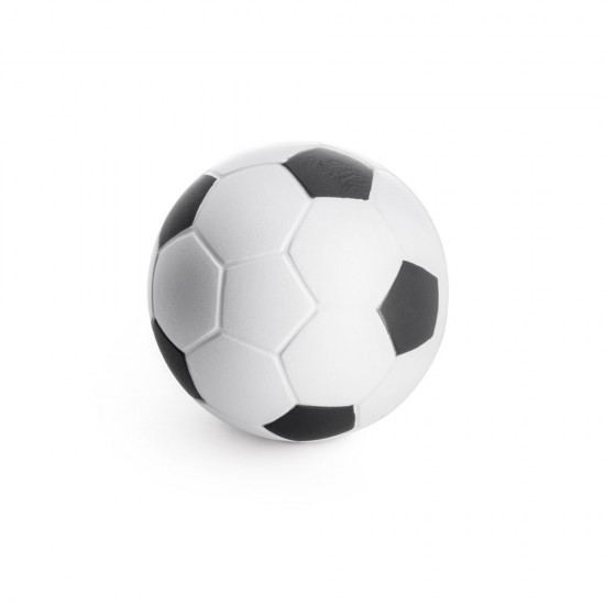 Jucarie antistress minge fotbal