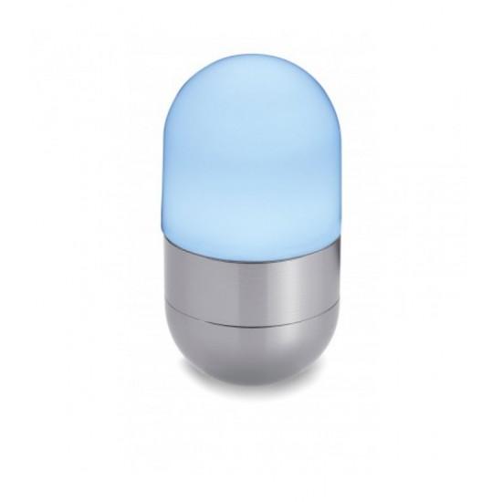 Lampa pentru birou Cathy