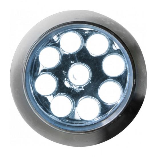 Lanterna de buzunar Vanda