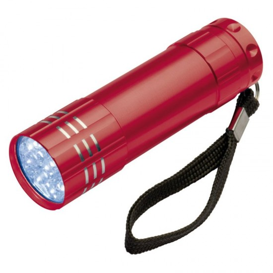 Lanterna Montargis
