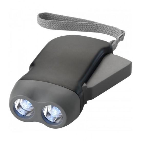 Lanterna plastic  Virgo