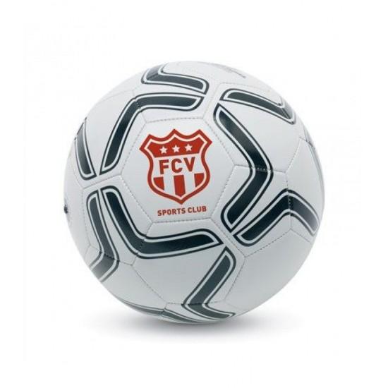 Minge  fotbal Rafael