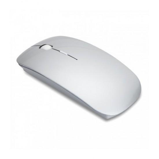 Mouse fara fir Corty