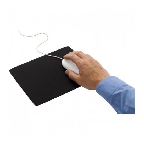 Mouse pad Heli