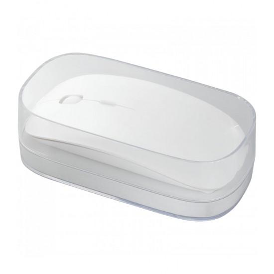 Mouse wireless Menlo