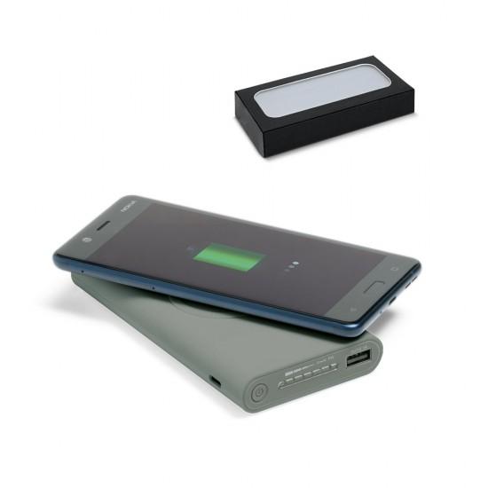 Baterie portabila  10.000 mAh Natta