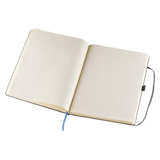 Notes A4 inchidere cu elastic Olga