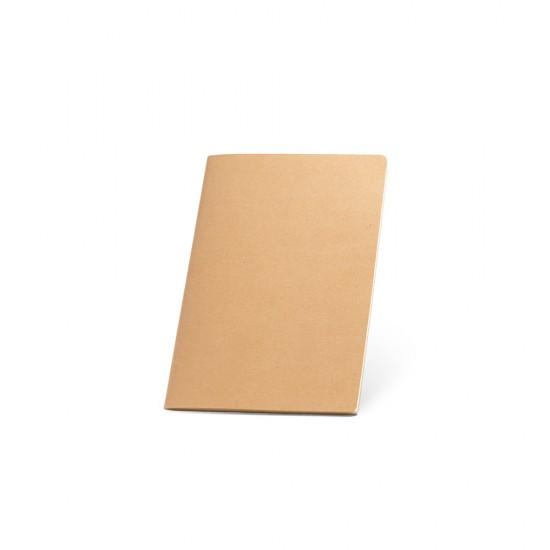 Notes A5 Alcott eco