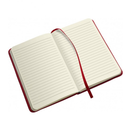 Notes A5 Anca