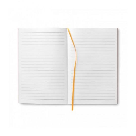 Notes A5 Arian