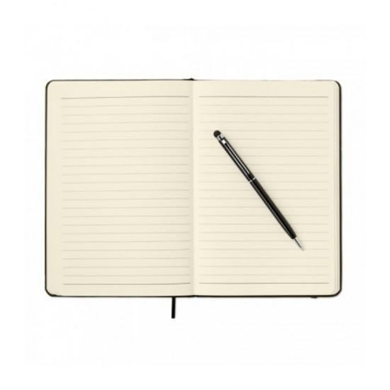 Notes A5 Aza