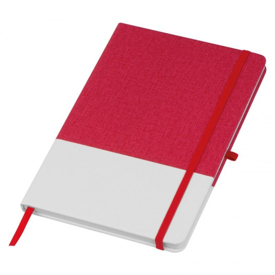 Notes A5 Bardolino