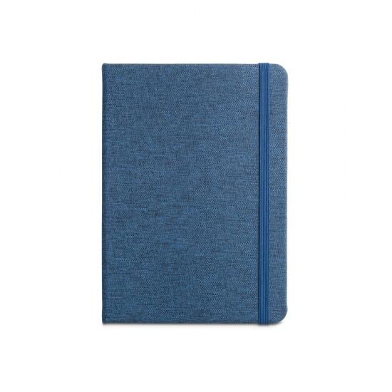 Notes A5 Boyd