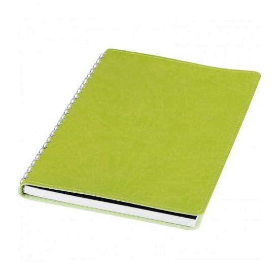 Notes A5 Brinc